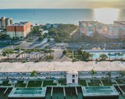 18399 Gulf Boulevard Unit 382, Indian Shores image