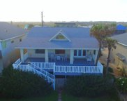 2080 N Central Avenue, Flagler Beach image