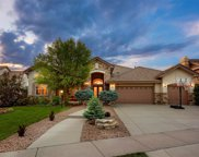 15751 East Lake Circle, Centennial image