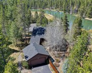 56065 Snow Goose  Road, Bend, OR image