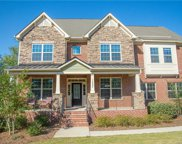 16822  Alydar Commons Lane Unit #67, Charlotte image