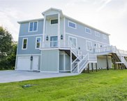 1298 Soundside Landing Ct, Gulf Breeze image