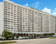 5601 Collins Ave Unit #1512A, Miami Beach image