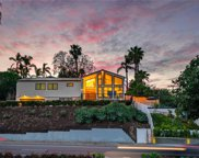 2141     Indian Springs Lane, Newport Beach image