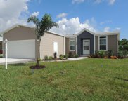 3600 Red Tailed Hawk Drive, Port Saint Lucie image