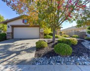 3017  Black Hawk Lane, Lincoln image
