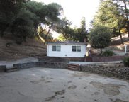 11041 Stevens Canyon Rd, Cupertino image