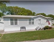 1661-261 Old Country Rd, Riverhead image