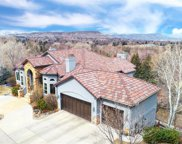 12421 West 16th Drive, Lakewood image