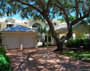 8271 Sw 172nd St, Palmetto Bay image