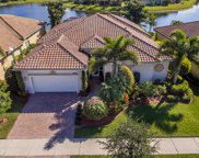 11699 SW Apple Blossom Trail, Port Saint Lucie image