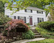 542 HIGHLAND AVE, Montclair Twp. image