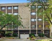 6121 N Sheridan Road Unit #3E, Chicago image
