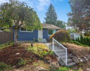 417 SW 106th St, Seattle image