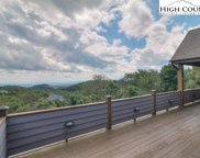 1102 State View  Road, Boone image
