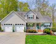 6150 Fording Creek Lane, Kernersville image