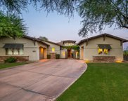 9175 E Mountain Spring Rd. Road, Scottsdale image