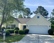 2341 Windmill Way, Myrtle Beach image