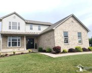 9036 ROCK HARBOR, Berlin Twp image
