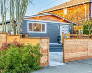 2547 56th Ave SW, Seattle image