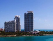 Fisher Island image