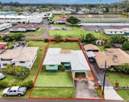 315 Iliwai Drive, Wahiawa image