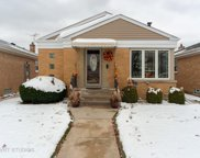 8204 West Giddings Street, Norridge image