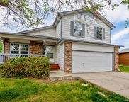 13398 Mariposa Court, Westminster image