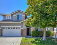 1813  Terracina Circle, Roseville image