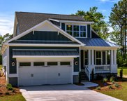 222 Twining Rose Lane, Holly Ridge image