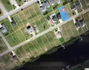 909 Waterton Ave., Myrtle Beach image