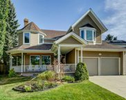 32 Edendale Place Nw, Calgary image
