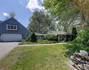 127 Westcott RD, Scituate image