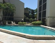 6157 Midnight Pass Road Unit E33, Siesta Key image