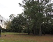 3139 Beaver Creek Drive Se, Southport image