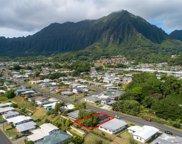45-739 Anoi Road, Oahu image