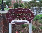 135 Regency Park Unit 135, Ramsey image