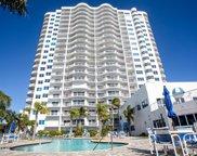2 Oceans West Boulevard Unit 1609, Daytona Beach Shores image
