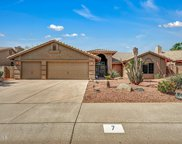 7 E Mountain Sky Avenue, Phoenix image