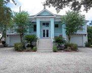 30487 Harbour Dr, Orange Beach image