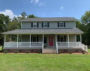 3577 Steamer Trace Rd., Conway image