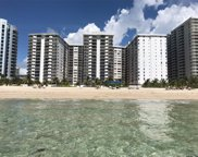 6039 Collins Ave Unit #1510, Miami Beach image