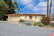 3621  Northland Dr, View Park image