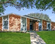 1607 W Spring Creek Parkway, Plano image