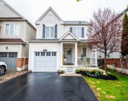 44 Teardrop Cres, Whitby image