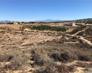 Calle Campo Road, Temecula image