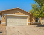 21412 N Duncan Drive, Maricopa image