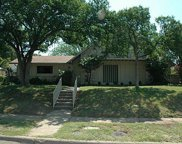 12022 Bencrest Place, Dallas image