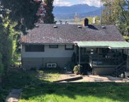 7264 Inlet Drive, Burnaby image