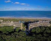 1141 BEACH WALKER ROAD, Fernandina Beach image